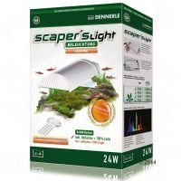 Dennerle Scaper's Light - 24 W