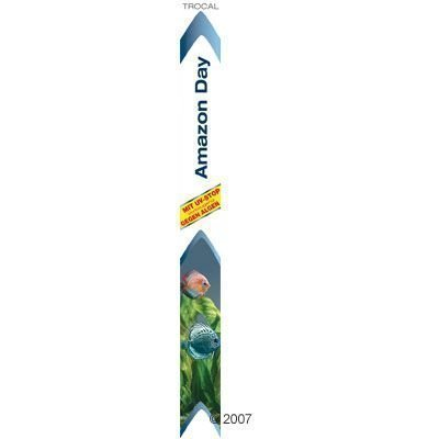 Dennerle Trocal T5 Longlife Amazon Day - 39 wattia