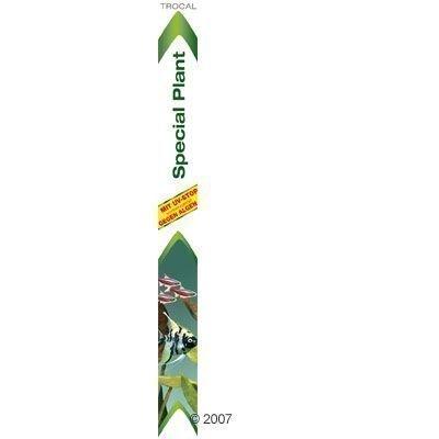 Dennerle Trocal T5 Longlife Special Plant - 39 wattia