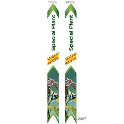 Dennerle Trocal T5 Longlife Special Plant DUO - 2 x 39 wattia
