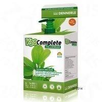 Dennerle V30 Complete -yleislannoite - 500 ml