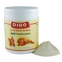 Dibo BARF - Vital Complete - säästöpakkaus: 2 x 450 g