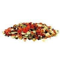 Dibo -vihannes-hedelmäsekoitus - säästöpakkaus: 3 x 1 kg