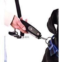 DogEwalk Anti Tug -ultraäänikoulutin - P 17 x L 4 x K 2