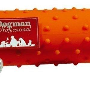 Dogman Professional Kelluva Kumikapula L