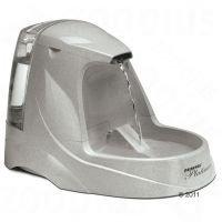 Drinkwell Platinum - vaihtosuodattimet