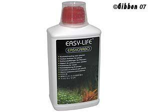 Easylife Easycarbo Kasviravinne 500 Ml
