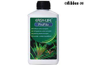 Easylife Profito Kasviravinne 500 Ml