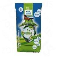 Eggersmann EMH Cool - 20 kg