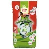 Eggersmann EMH Senior - 20 kg