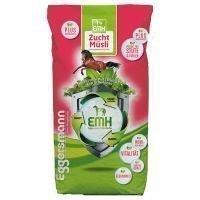 Eggersmann EMH -mysli jalostushevosille - 20 kg