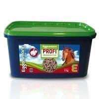 Eggersmann Profi Plus -valkosipulipelletit - 3 x 4 kg