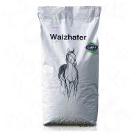 Eggersmann-kauranjyvät - 2 x 15 kg