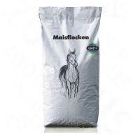 Eggersmann-maissihiutaleet - 2 x 15 kg