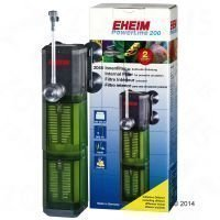 Eheim PowerLine - 200