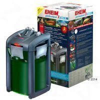 Eheim Professionel 3 Thermo 1200XLT - 1200XLT