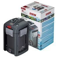 Eheim Professionel 4+ 250 Thermo - 250 T