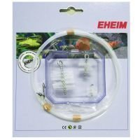 Eheim Universal Cleaning Brush Set - 1 setti