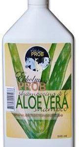 Ekholms Prob Aloe Vera Shampoo 500 Ml