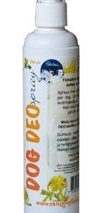 Ekholms Prob Deo Spray Koira 200 Ml