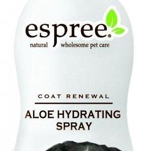 Espree Aloe Hydrating Spray 355ml