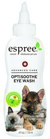Espree Aloe Optisoothe 118ml