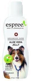 Espree Aloe Vera Jelly 118ml