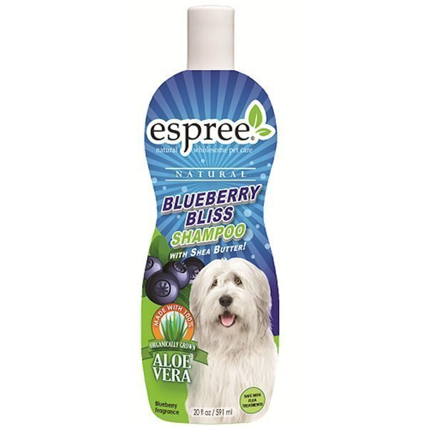 Espree Blueberry Conditioner 710ml