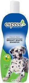 Espree Bright White Shampoo 3