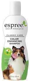 Espree Color Enhancing Shampoo 355ml
