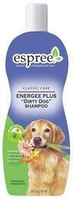 Espree Energee Plus Dog Shampoo 355ml
