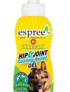 Espree Hip & Joint Cooling Releif Schampoo 355ml