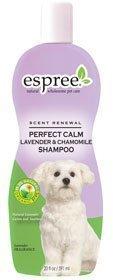 Espree Lavender & Chamomile Shampoo 355ml