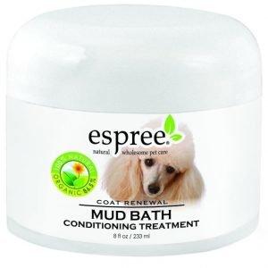Espree Mudbath Conditioner Treatment