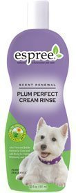 Espree Plum Perfect Cream Rinse 355ml