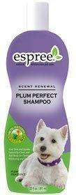 Espree Plum Perfect Shampoo 3
