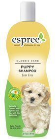 Espree Puppy & Kitten Shampoo 3