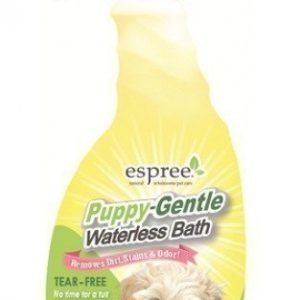 Espree Puppy Waterless Schampoo 710ml