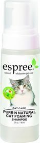 Espree Purr 'N Natural 148ml