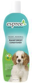 Espree Rainforest Conditioner 3