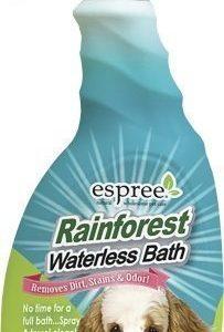 Espree Rainforest Waterless 710ml