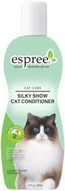 Espree Silky Show Cat Conditioner 355ml