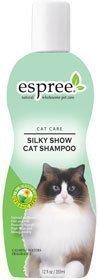 Espree Silky Show Cat Shampoo 355ml