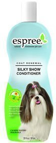 Espree Silky Show Conditioner 355ml