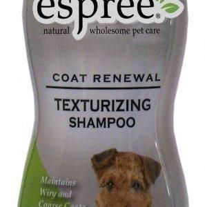Espree Texturizing Shampoo 355 Ml