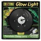 Exo Terra Exot Glow Light L
