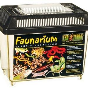 Exoterra Faunarium Nr 1 Mini