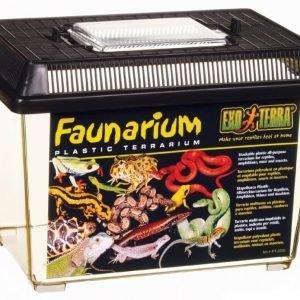 Exoterra Faunarium Nr 2 Small