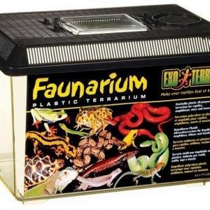 Exoterra Faunarium Nr 3 Medium