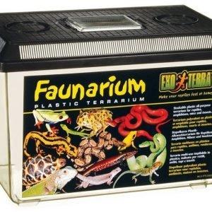 Exoterra Faunarium Nr 4 Large
